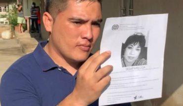 """Abogada de Juan Valderrama, novio de Ilse Ojeda: """"Por supuesto que él se declara inocente"""""""