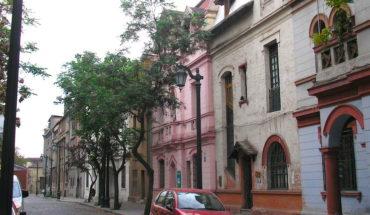 Anuncia ampliación de Zona Típica de los barrios Brasil y Yungay