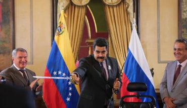 Asegura Banco Mundial, que Venezuela pasa por la peor crisis de la historia de Latinoamérica