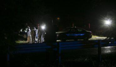 Asesinan a 5 en fiesta en Chihuahua y a 6 en Guadalajara