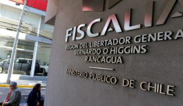 Asociación de Fiscales fustiga rol jugado por Arias y Moya en la crisis del Ministerio Público