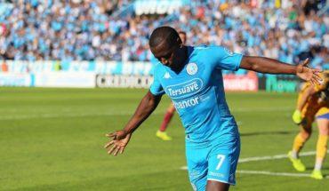 Belgrano vs Lanús en vivo: Copa Superliga Argentina 2019, sábado