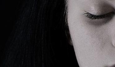 Cómo es vivir con trastorno afectivo bipolar