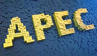 Chile y sus regiones reciben APEC 2019