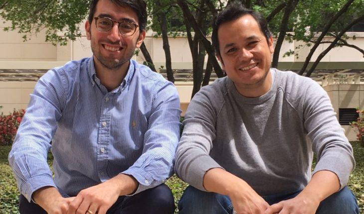 Científicos chilenos descubren cómo se genera nueva forma de insuficiencia cardíaca