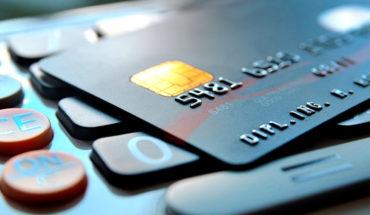 Clientes más protegidos: diputados aprueban proyecto sobre fraudes en tarjetas y pagos electrónicos
