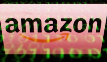 """Co-fundadora de Amazon señala que en comparación el retail chileno podría quedar como """"patético"""""""