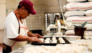 Cofece investiga el mercado de la harina de maíz