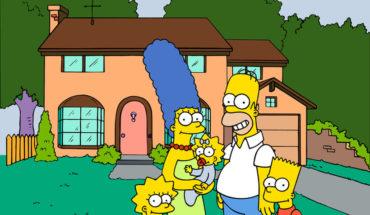 Con episodios especiales de Los Simpsons conmemorarán el Día Internacional de la Tierra