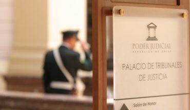 Condenan a Álvaro Corbalán y a otros seis ex agentes de la CNI por homicidio calificado