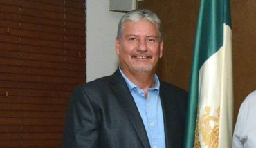 Condenan a alcalde de Sonora por pasaporte falso para ir a EU