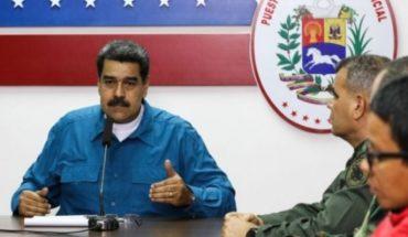 Crisis en Venezuela: Maduro anuncia un plan de racionamiento eléctrico de 30 días tras una jornada de protestas por los cortes de electricidad