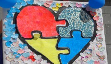 Día Mundial del Autismo: ¿Hay razones para celebrar?