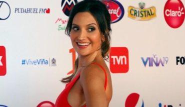 Daniela Palavecino generó debate tras publicar polémico video