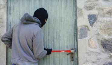 Denuncian que bandas de ladrones chilenos son responsables de ola de asaltos en California