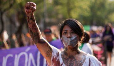 Denuncias del #MeToo deben ser atendidas por Inmujeres: AMLO