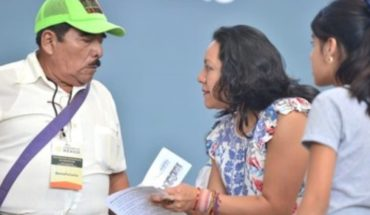 Detectan duplicidad de pensiones | EL DEBATE