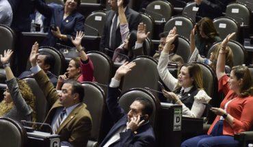 Diputados aprueban aumentar castigo por facturas falsas