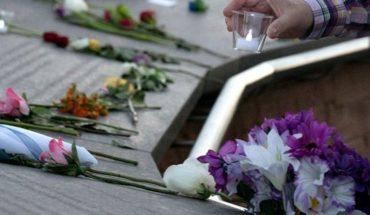 EEUU conmemora 20 años de la matanza de Columbine
