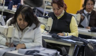Economía pierde 0.2% en primer trimestre de López Obrador