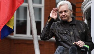 Ecuador denunció 40 millones de ataques informáticos desde la detención de Assange