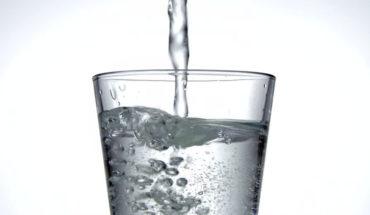 El daño que puede causar el consumo de bebidas con arsénico
