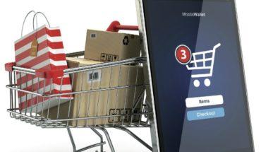 En búsqueda del consumidor sin límites