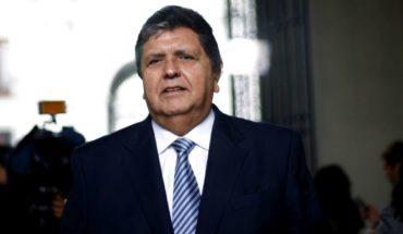 Ex director de Odebrecht en Perú confirmó pagos a ex Presidentes incluyendo a Alan García