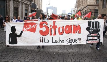 Falla negociación en la UAM: Directivos culpan al sindicato