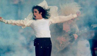 """Familiares de Michael Jackson estrenaron documental como respuesta a """"Leaving Neverland"""""""