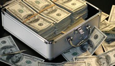Fiscalía de Brasil confirman lavado de millones de dólares en Paraguay
