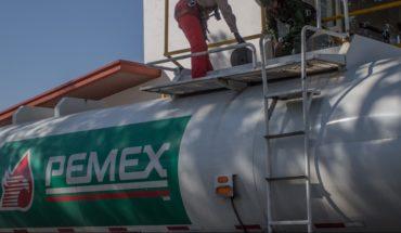 Funcionaria señalada por anomalias en Línea 12, es directiva en Pemex