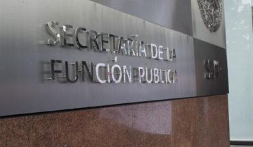 Funcionarios del gobierno de EPN encabezan vigilancia anticorrupción