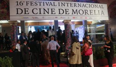Gobierno cambiará reglas que afectan a festivales de cine