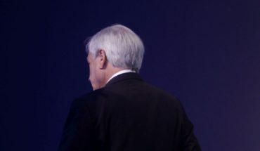 Gobierno confirmó el retiro oficial de Chile de UNASUR