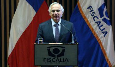 Gobierno se querellará contra empresario argentino que torturaba a trabajadores
