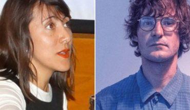 """Gobierno trasandino acusa a famosa pareja chilena de arquitectos por """"terrorismo"""" y se inundan de críticas"""