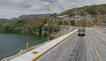 Hallan en Chiapas el cuerpo de la militar Brenda Matuz