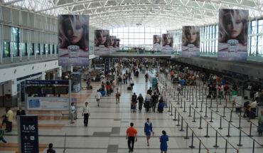 Huelga en Argentina cancela todos los viajes aéreos a ese país