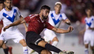 Independiente vs Binacional en vivo: Copa Sudamericana 2019, partido hoy