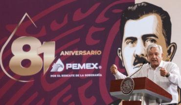 Involucrados en La Estafa Maestra siguen cobrando en Pemex