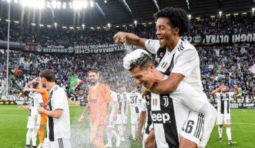 Juventus y PSG ya son campeones, pero ¿Qué pasará en las otras ligas?