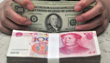 La inusual advertencia del Banco Central de China: por favor, no quemen billetes de yuanes falsos