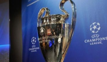 La próxima edición de la Champions League ya tiene a sus primeros invitados