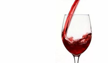 Las bondades del vino chileno en boca de tres expertos