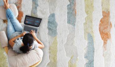 Las ventajas de capacitarse online
