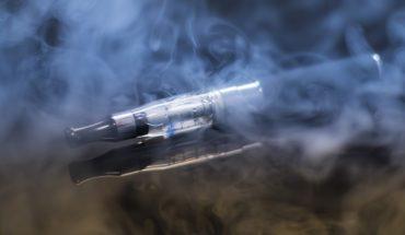 Los estudios que afirman el aporte de los cigarrillos electrónicos para dejar de fumar