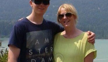 Madre acusó que una circuncisión mal realizada hizo que su hijo se suicidara