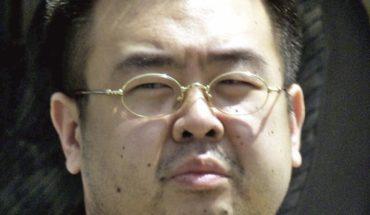 Malasia: Sentencian a implicada en muerte de Kim Jong Nam