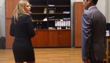 Ministra Romy Rutherford allanó dependencias del Ejército